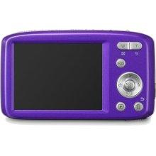 LUMIX® DMC-S2 14.1 Megapixel Digital Camera
