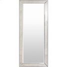 """Calloway CLW-001 30"""" x 72"""" Product Image"""