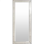 "Calloway CLW-001 30"" x 72"" Product Image"