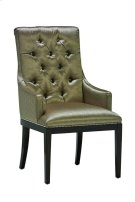 Mulholland Arm Chair Product Image