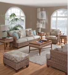 Speightstown Living Room Set