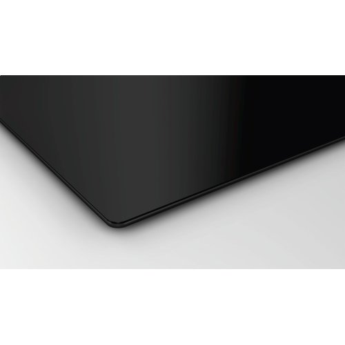 Benchmark® induction hob 30'' NITP069UC