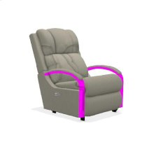 Harbor Town Power Wall Recliner