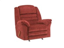 Living Room Rutledge Recliner 64403H RC