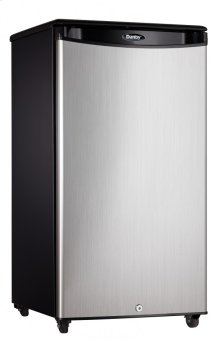 Danby 3.3 cu.ft. Outdoor Compact Refrigerator