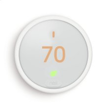 Nest Thermostat E: 2-pack