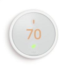 Nest Thermostat E