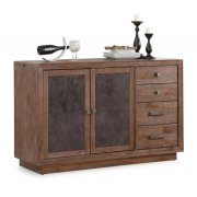 Hampton Buffet Product Image