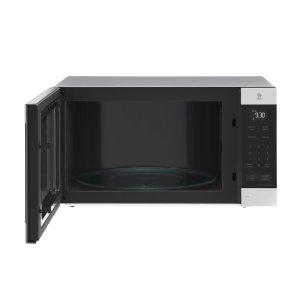 Signature Kitchen SuiteCountertop Microwave Oven