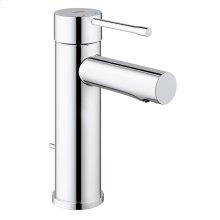 Essence Single-Handle Bathroom Faucet S-Size