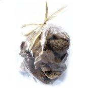 Knockles (Rocks) Natural