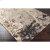 """Additional Andromeda ANM-1007 18"""" Sample"""