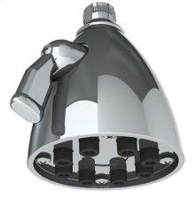 8 Jet Shower Head 1.75 Gpm @ 80 Psi