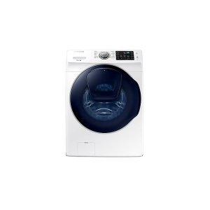 SamsungWF6200 4.5 cu. ft. AddWash Front Load Washer