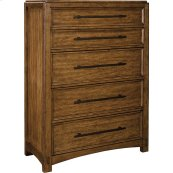 Winslow Park Drawer Chest
