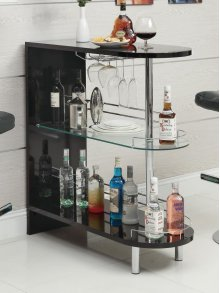 Bar Table