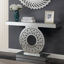 Neirin Console Table