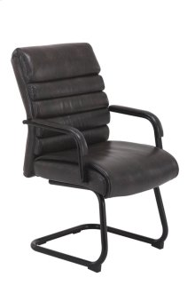 Guest Desk Chair