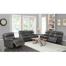 Bt Power2 Sofa