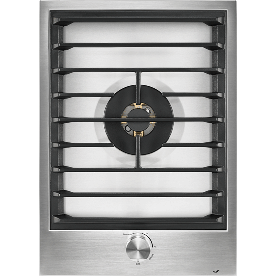 JENN-AIR-JGC3115GS-MODULAR-COOKTOPS