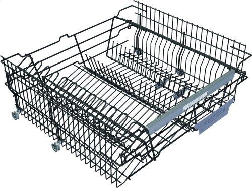 Panel Ready Dishwasher