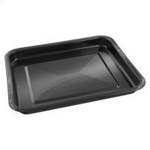 KitchenAid® Broil Pan for Countertop Oven (Fits model KCO222/223) - Other
