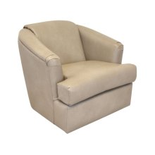 Radcliff Swivel Chair