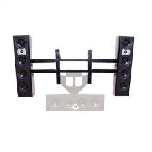 Left/Right Speaker Adapter