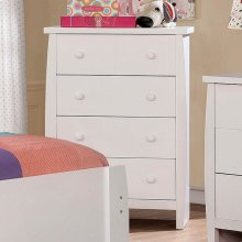 Marlee Chest