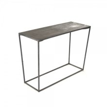 Hobart Wall Table