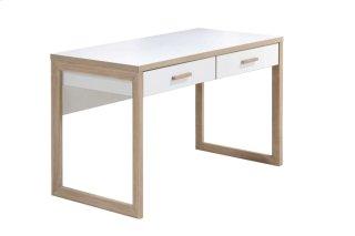 Wood/Laminate Writing Desk