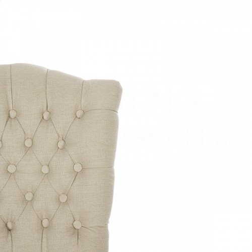 Adare Manor Dining Chair