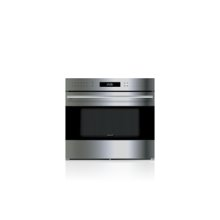 """30"""" E Series Transitional Built-In Single Oven"""