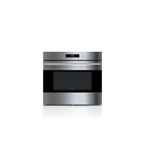 "Wolf30"" E Series Transitional Built-In Single Oven"