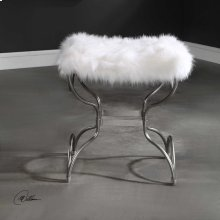 Channon Small Bench