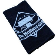Holland Golf/grill Towel