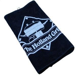 Holland GrillHolland Golf/grill Towel
