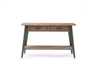 Harper's Mill Sofa Table