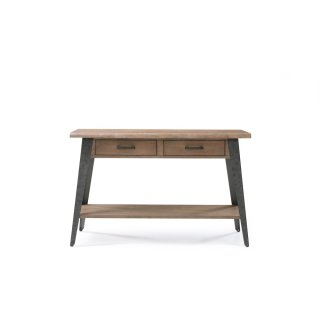 Harper's Mill Sofa Table