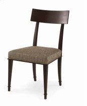 Artefact Delano Chair