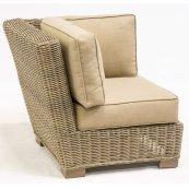 Positano Sectional Corner Lounge Chair
