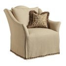 Courtney Chair Product Image