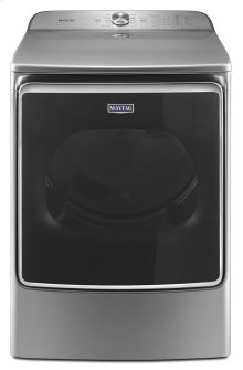 Extra-Large Capacity Dryer with Extra Moisture Sensor - 9.2 cu. ft.