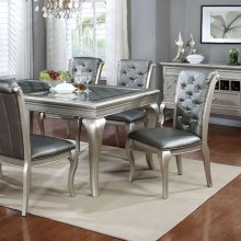 3a10808174 CM3219GYT in by Furniture of America in Simi Valley and Ventura, CA ...