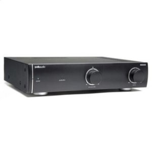 Polk AudioDedicated Digital Power Amplifier for CSW Series Built-In Subwoofers in Black