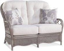 Everglade Loveseat