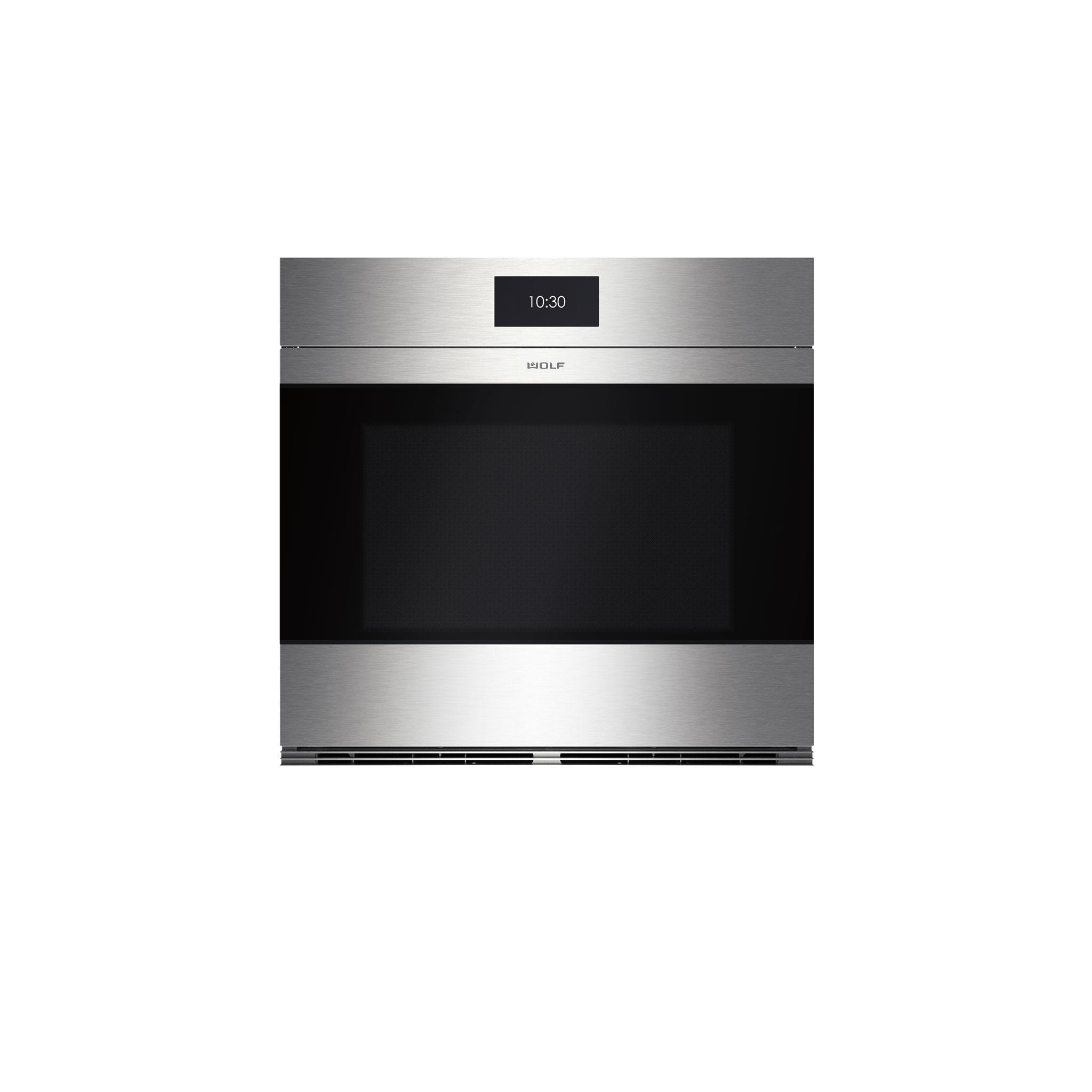 Wolf Model So30cms Caplan S Appliances Toronto