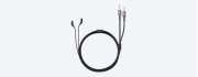 MUC-M20BL1 Balanced 6.56 ft Y-type Cable Product Image