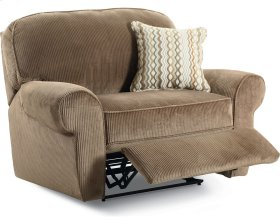 Megan Snuggler® Recliner