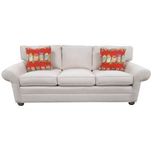 Viewmont Sleep Sofa 621-SS